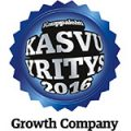 Growth_company_ENG